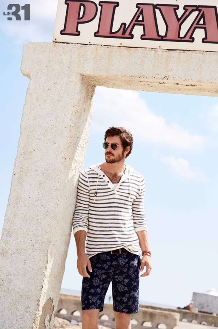 CATALOGUE Justice Joslin for Simons Summer 2016. www.imageamplified.com, Image Amplified (2)