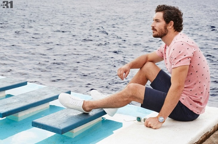 CATALOGUE Justice Joslin for Simons Summer 2016. www.imageamplified.com, Image Amplified (25)