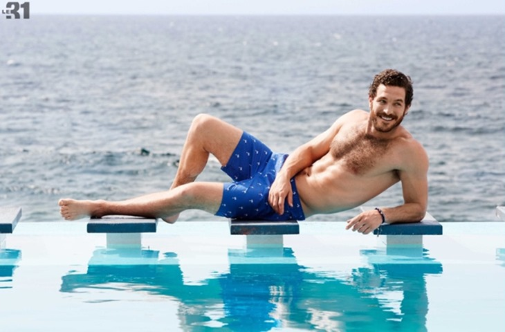 CATALOGUE Justice Joslin for Simons Summer 2016. www.imageamplified.com, Image Amplified (26)