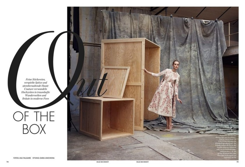 ELLE GERMANY Out of the Box by Asa Tallgard. Spring 2016, www.imageamplified.com, Image Amplified (2)