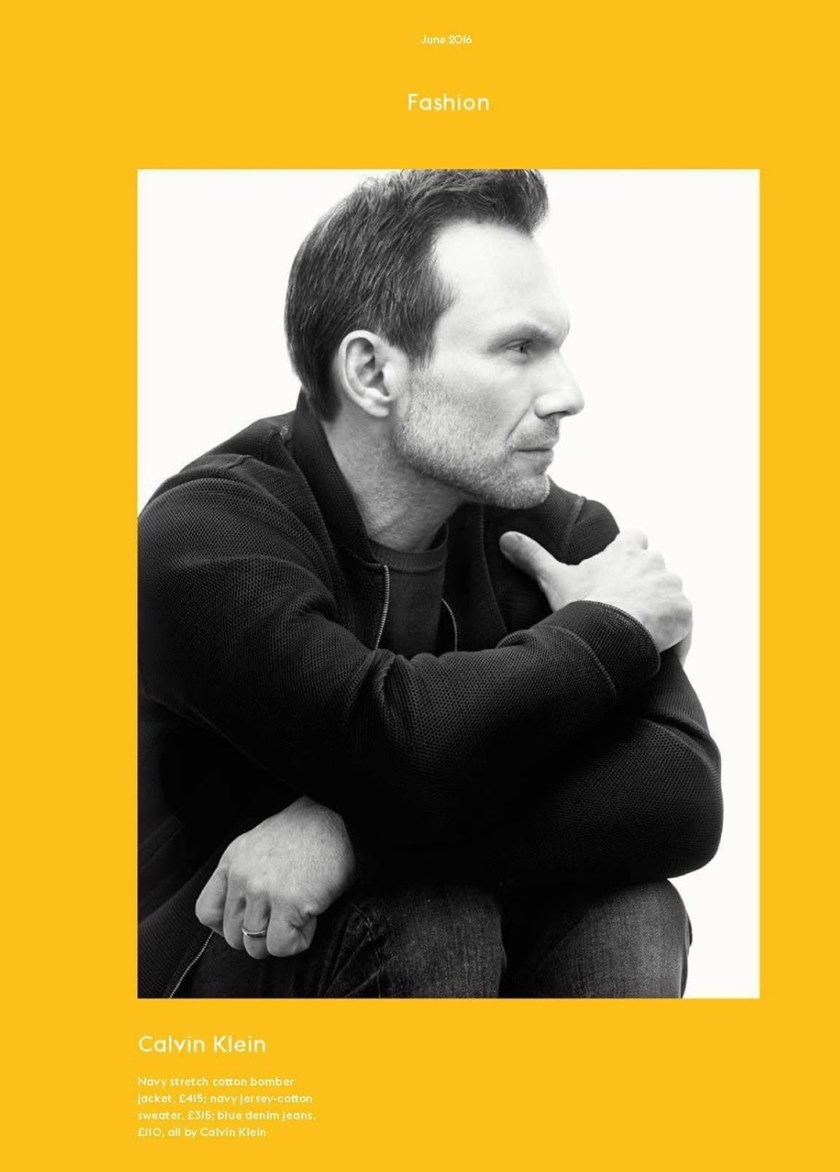 ESQUIRE UK Christian Slater by David Slijper. Catherine Hayward, Spring 2016, www.imageamplified.com, Image amplified (3)