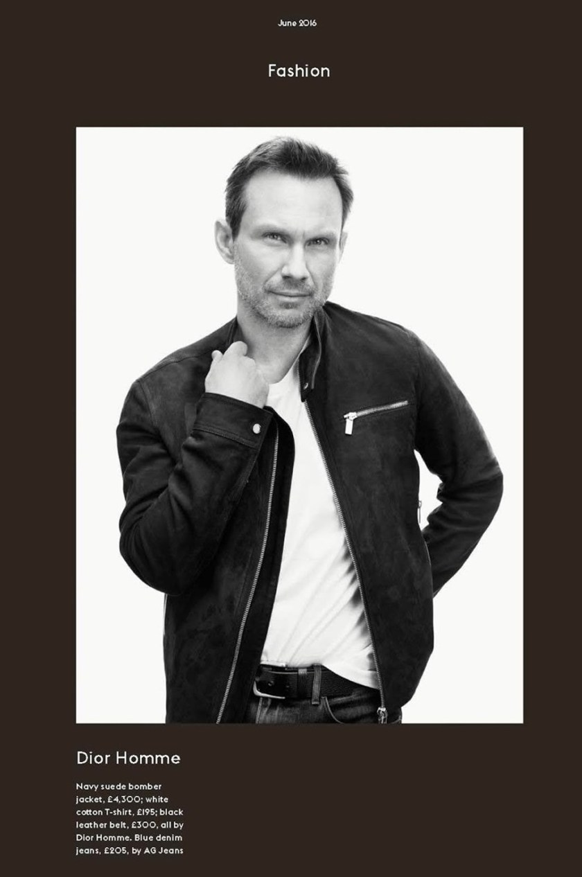 ESQUIRE UK Christian Slater by David Slijper. Catherine Hayward, Spring 2016, www.imageamplified.com, Image amplified (6)
