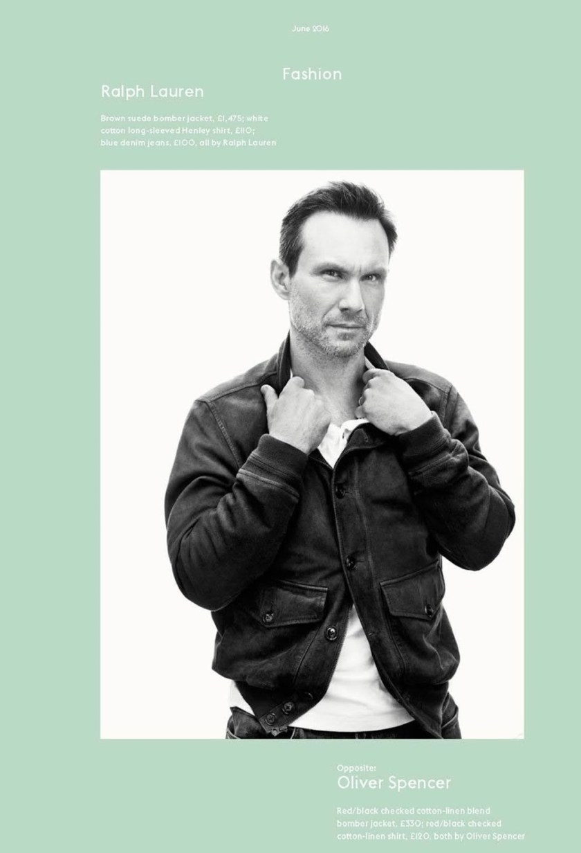 ESQUIRE UK Christian Slater by David Slijper. Catherine Hayward, Spring 2016, www.imageamplified.com, Image amplified (1)