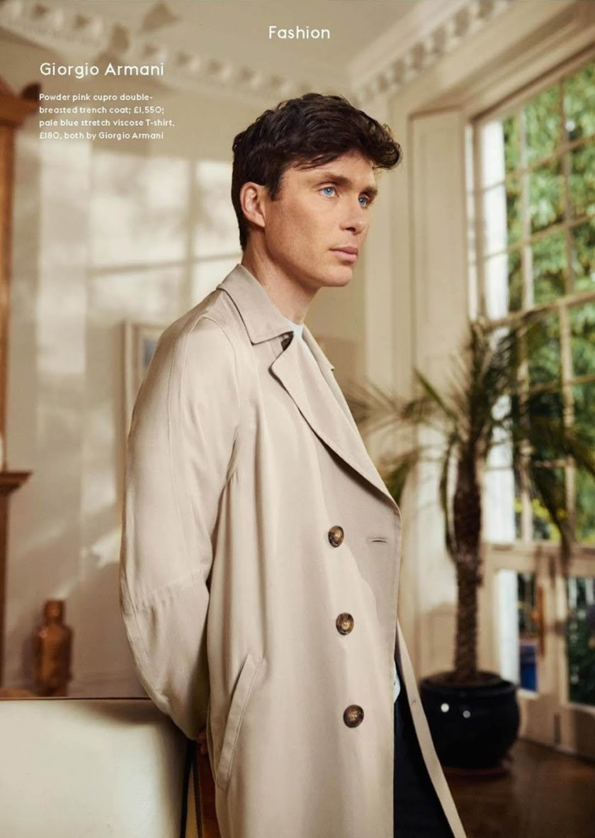 ESQUIRE UK Cillian Murphy by Tomo Brejc. Catherine Hayward, Spring 2016, www.imageamplified.com, Image amplified (6)