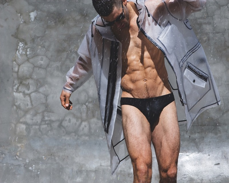 FASHION FOR MEN Chad White by Milan Vukmirovic. Spring 2016, www.imageamplified.com, Image Amplified (5)