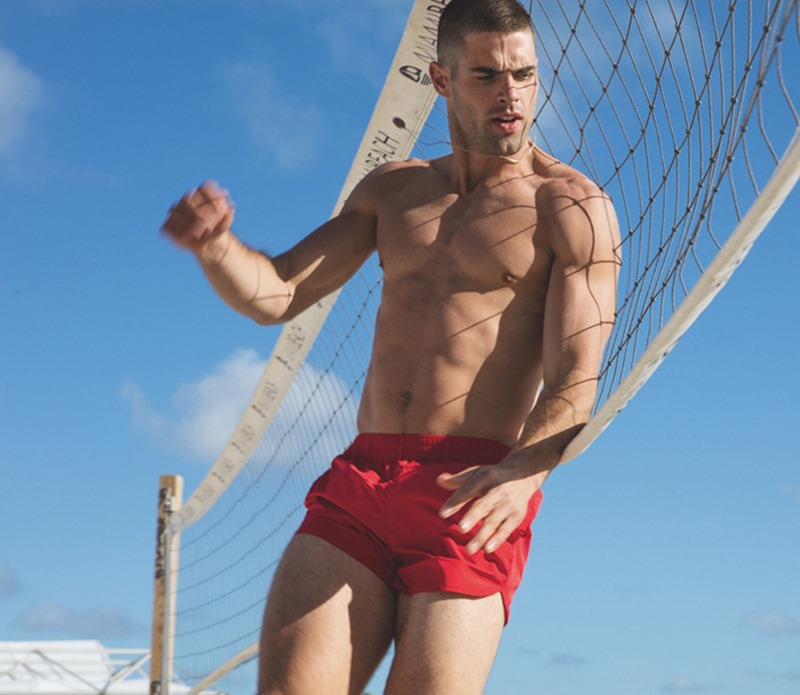 FASHION FOR MEN Chad White by Milan Vukmirovic. Spring 2016, www.imageamplified.com, Image Amplified (2)
