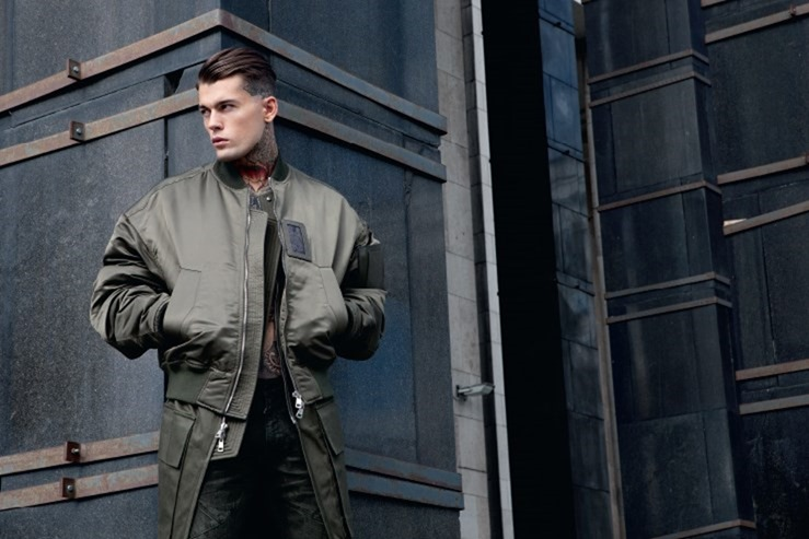 FASHION FOR MEN Stephen James by Milan Vukmirovic. Summer 2016, www.imageamplified.com, Image Amplified (11)