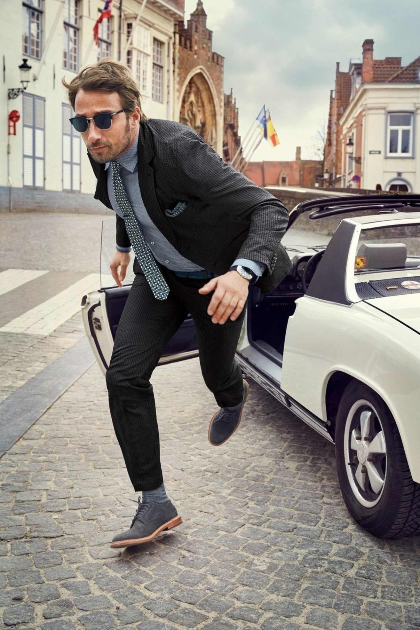 GQ MAGAZINE Matthias Schoenaerts by Anders Overgaard. June 2016, www.imageamplified.com, Image Amplified (6)