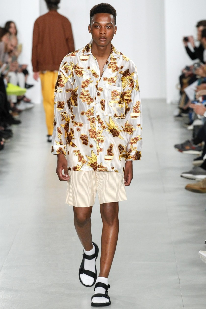 LONDON COLLECTIONS MEN Lou Dalton Spring 2017. www.imageamplified.com, Image Amplified (18)
