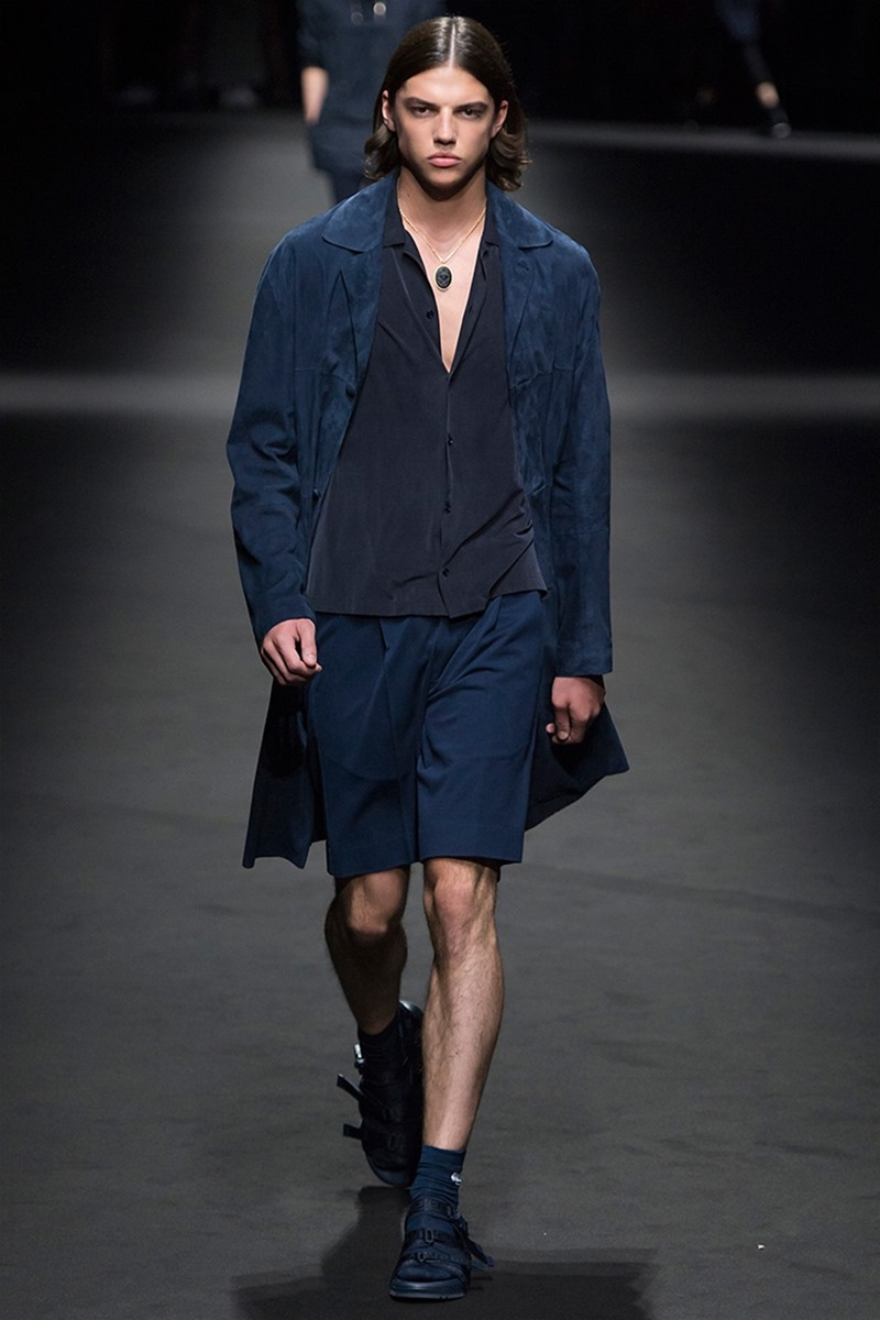 MILAN FASHION WEEK Versace Spring 2017. www.imageamplified.com, Image Amplified (29)