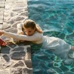PORTER MAGAZINE: Sienna Miller by Cass Bird
