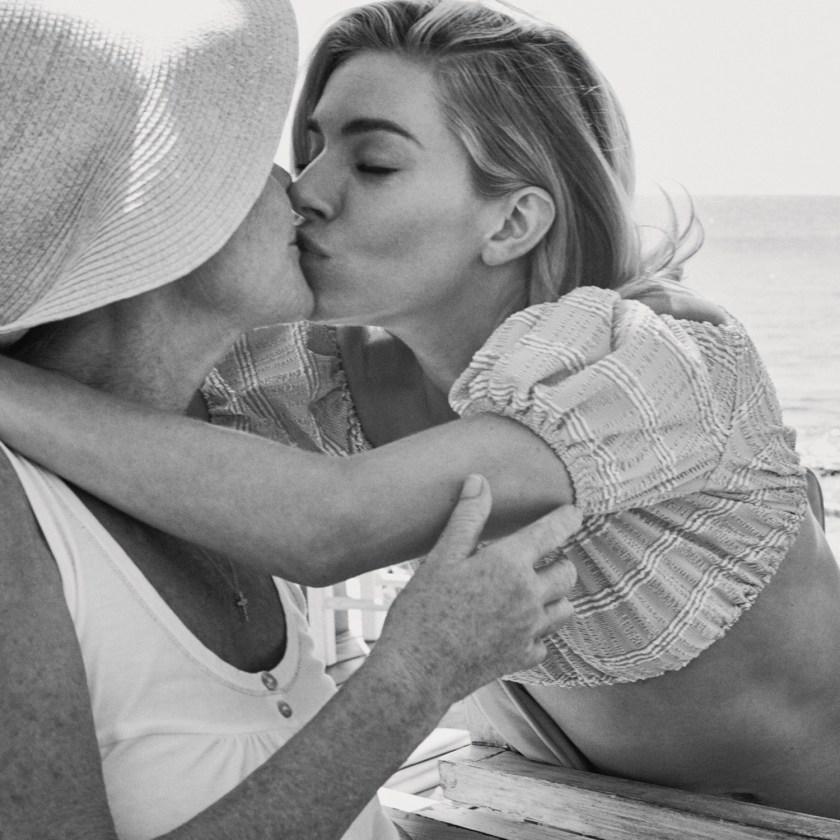 PORTER MAGAZINE Sienna Miller by Cass Bird. Alex White, Summer 2016, www.imageamplified.com, Image Amplified (8)