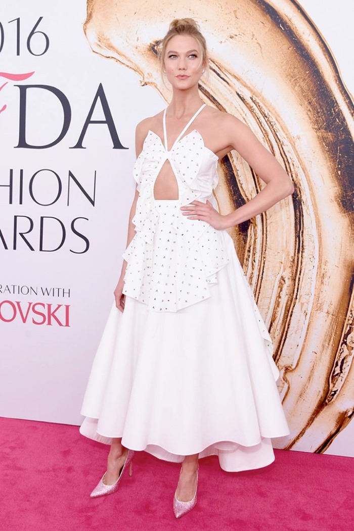 RED CARPET COVERAGE 2016 CFDA Awards. www.imageamplified.com, Image Amplified (12)