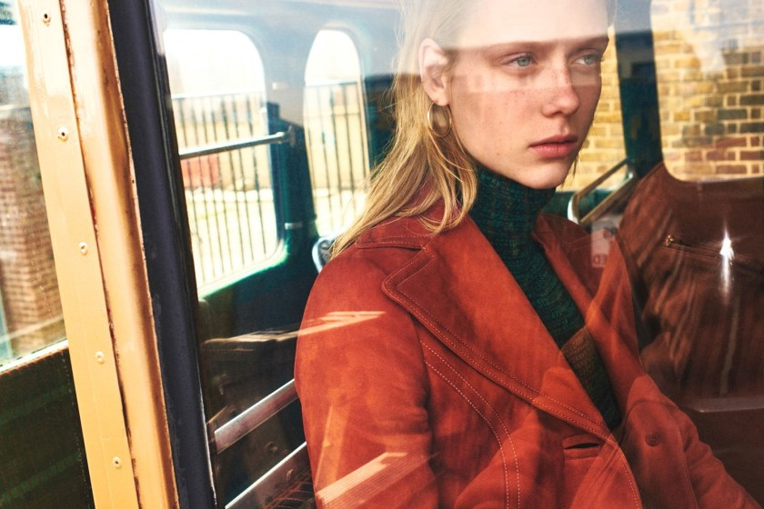 VOGUE CHINA Sofie Hemmet by Scott Trindle. Tony Irvine, July 2016, www.imageamplified.com, Image Amplified (11)