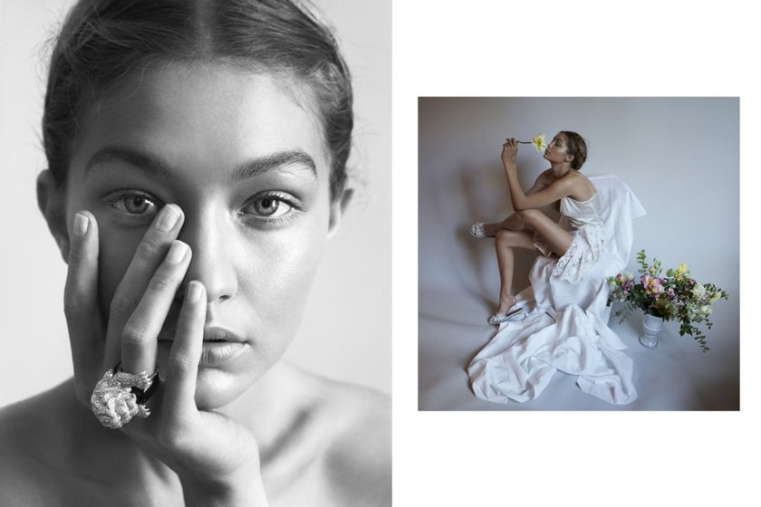 VOGUE GERMANY Gigi Hadid by Camilla Akrans. Sprign 2016, www.imageamplified.com, Image Amplified (1)