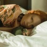 VOGUE NETHERLANDS: Valentijn de Hingh by Anna Roa Krau
