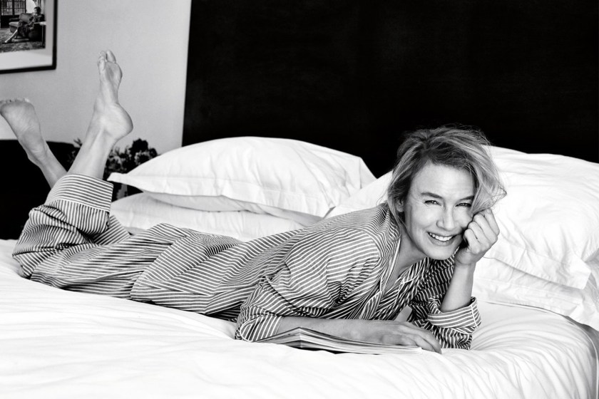 VOGUE UK Renee Zellweger by Patrick Demarchelier. Verity Parker, July 2016, www.imageamplified.com, Image Amplified (2)