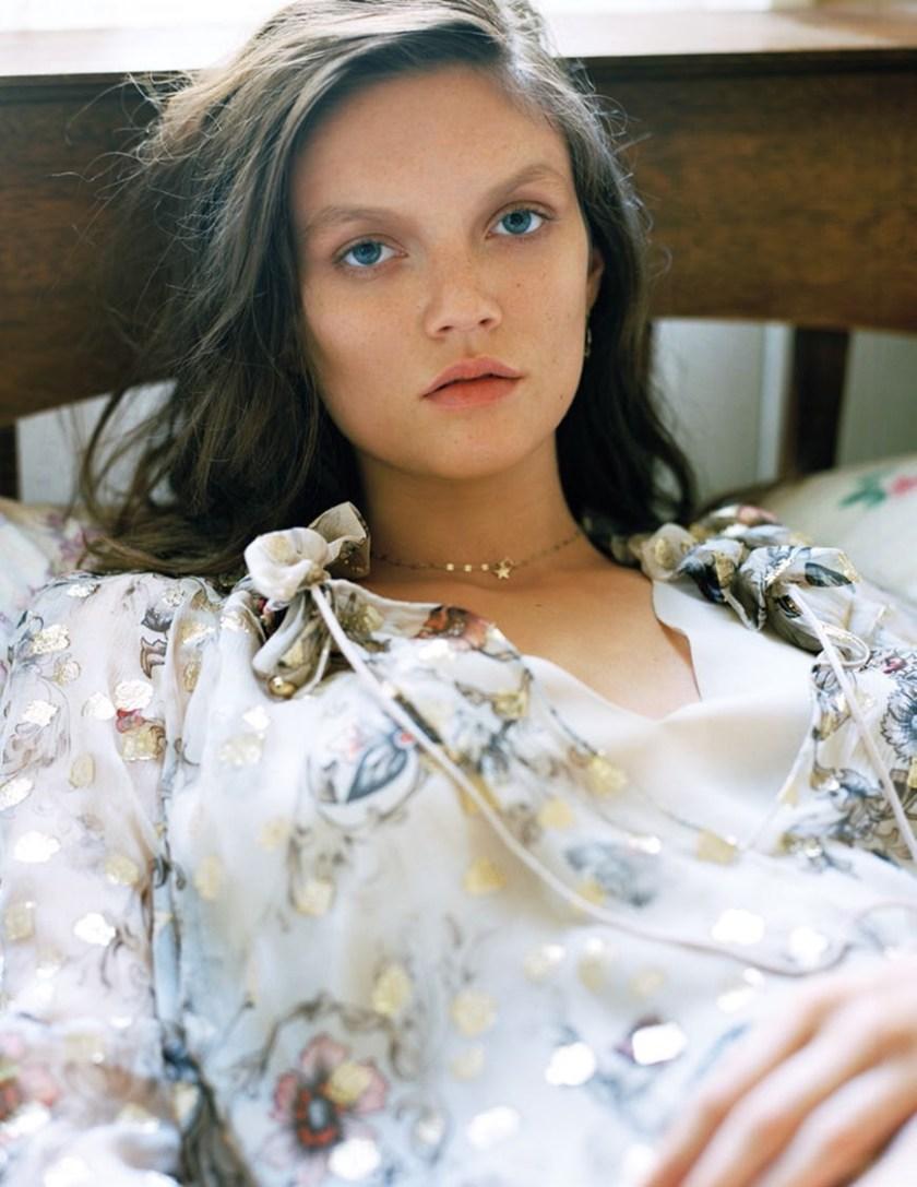 ELLE MALAYSIA Grace Anderson by Derek Henderson. Dee Jenner, July 2016, www.imageamplified.com, Image Amplified (6)
