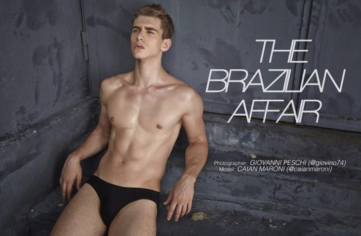 MASCULINE DOSAGE Caian Maroni by Giovanni Peschi. Summer 2016, www.imageamplified.com, Image Amplified (2)