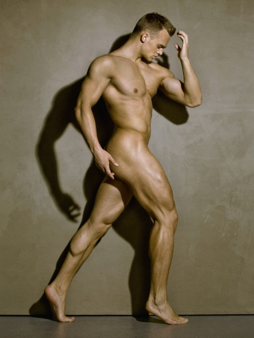 MASCULINE DOSAGE Sergey Boytcov by David Vance. Summer 2016, www.imageamplified.com, Image Amplified (6)