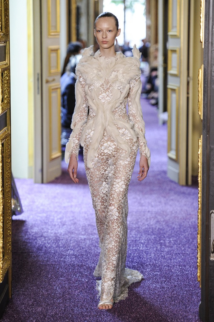 PARIS HAUTE COUTURE Francesco Scognamiglio Fall 2016. www.imageamplified.com, Image Amplified (15)