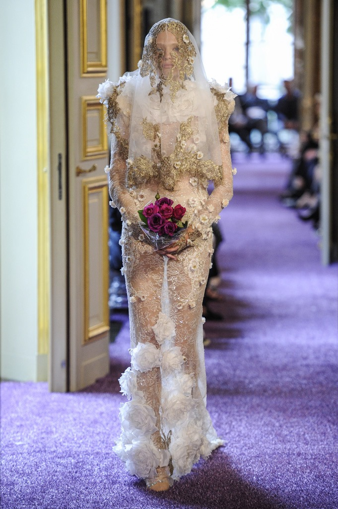 PARIS HAUTE COUTURE Francesco Scognamiglio Fall 2016. www.imageamplified.com, Image Amplified (19)