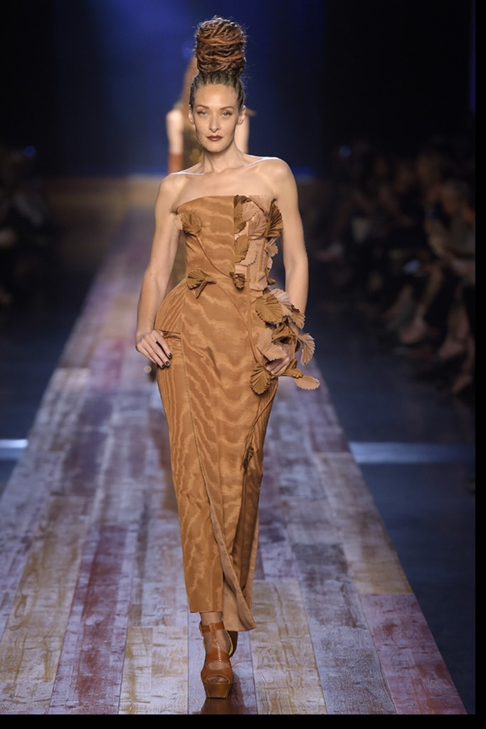 PARIS HAUTE COUTURE Jean Paul-Gaultier Couture Fall 2016. www.imageamplified.com, Image Amplified (42)
