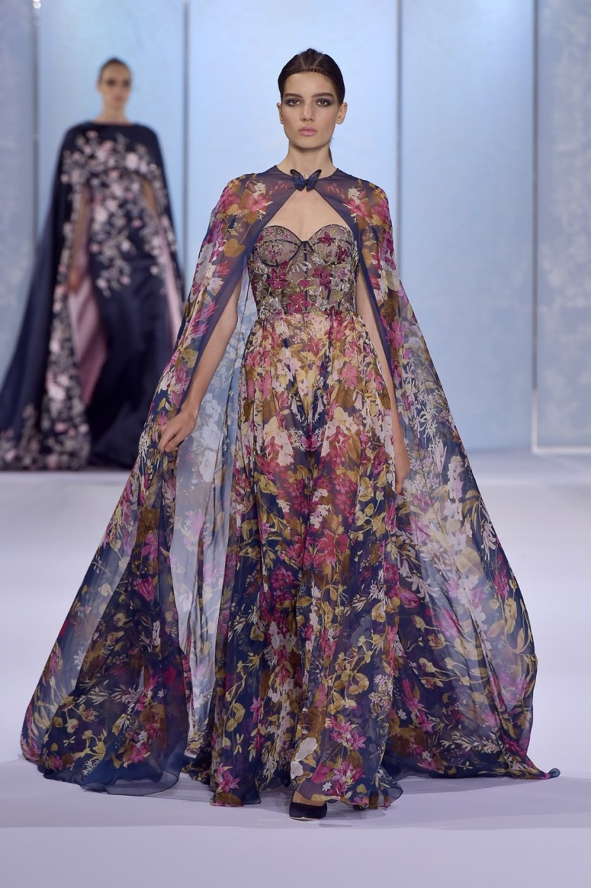 PARIS HAUTE COUTURE Ralph & Russo Couture Fall 2016. www.imageamplified.com, Image Amplified (1)