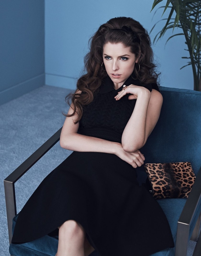 THE EDIT Anna Kendrick by Steven Pan. Sofia Catania, June 2016, www.imageamplified.com, Image Amplified (3)