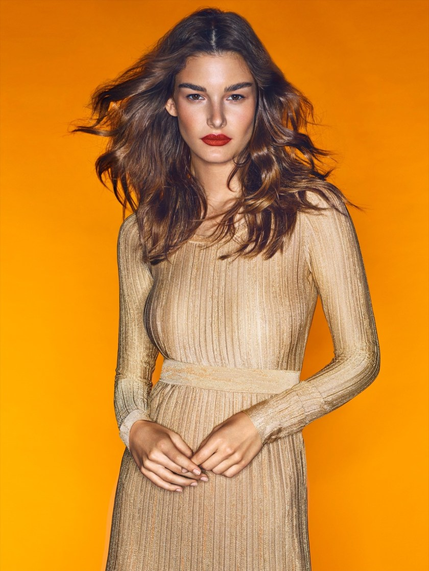 VOGUE MEXICO Ophelie Guillermand by Hunter & Gatti. Giovanni Frasson, July 2016, www.imageamplified.com, Image Amplified (1)