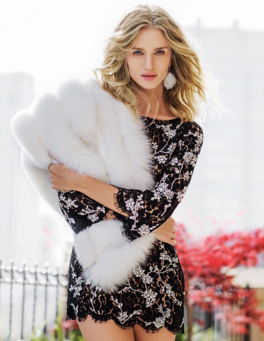 VOGUE THAILAND Rosie Huntington-Whiteley by Russell James. Bobette Cohn, July 2016, www.imageamplified.com, Image Amplified (7)