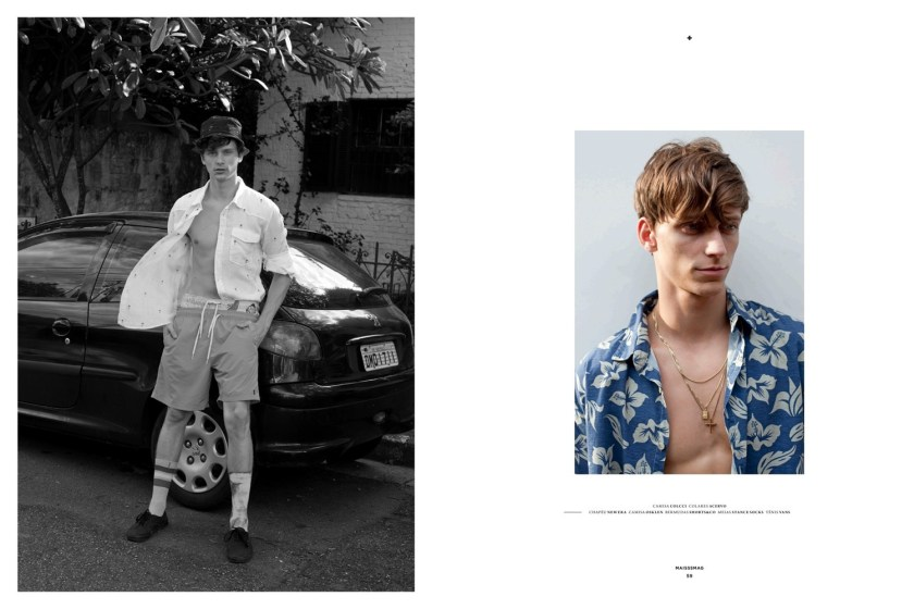 55 MAG Jocilio Piantino & Nicholas Costa by Cristiano Madureira. Juliano Corbetta, Summer 2016, www.imageamplified.com, Image Amplified (1)