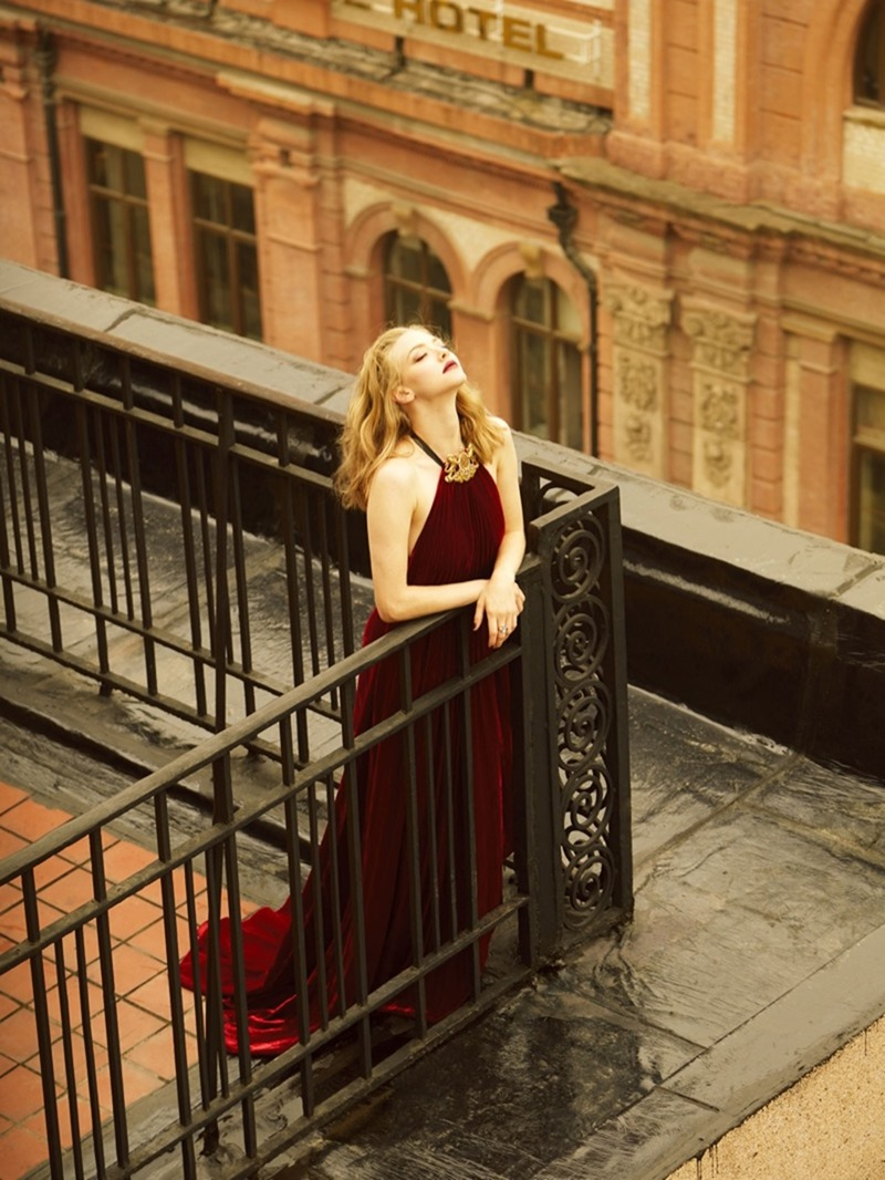 ELLE CHINA Amanda Seyfried by Feng Hai. Hubert Chen, September 2016, www.imageamplified.com, Image Amplified (4)