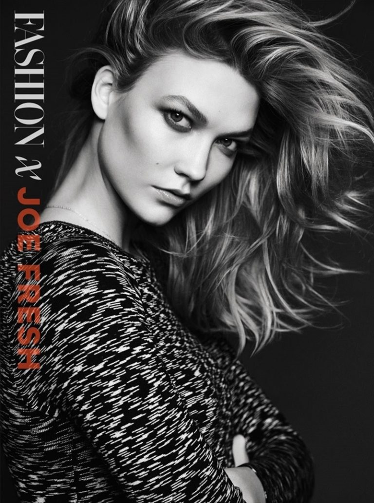 FASHION MAGAZINE Karlie Kloss by Max Abadian. Zeina Esmail, September 2016, www.imageamplified.com, Image Amplified (7)