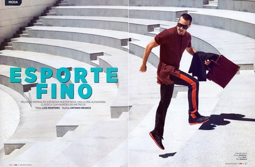 GQ BRAZIL Gonzalo Teixeira by Luis Monteiro. Antonio Branco, August 2016, www.imageamplified.com, Image Amplified (1)