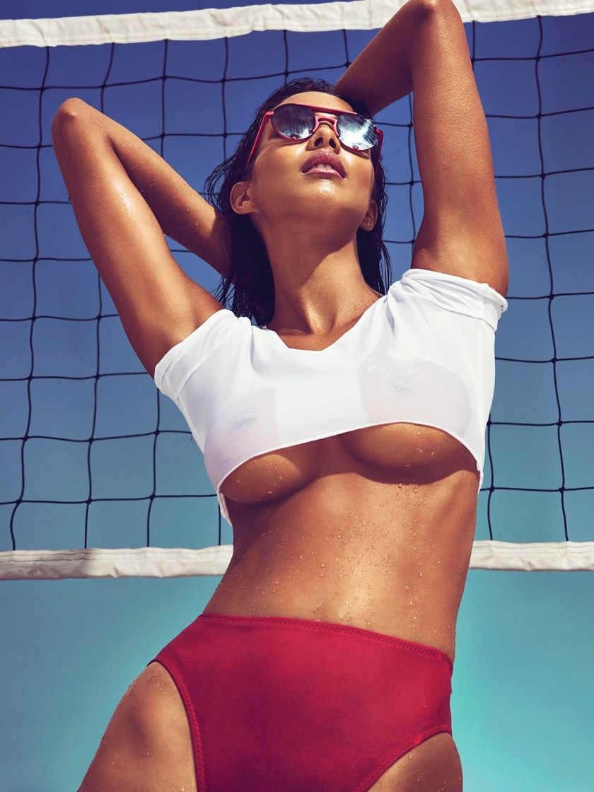 GQ MEXICO Lais Ribeiro by Richard Ramos. Fernando Carrillo, August 2016, www.imageamplified.com, Image Amplified10