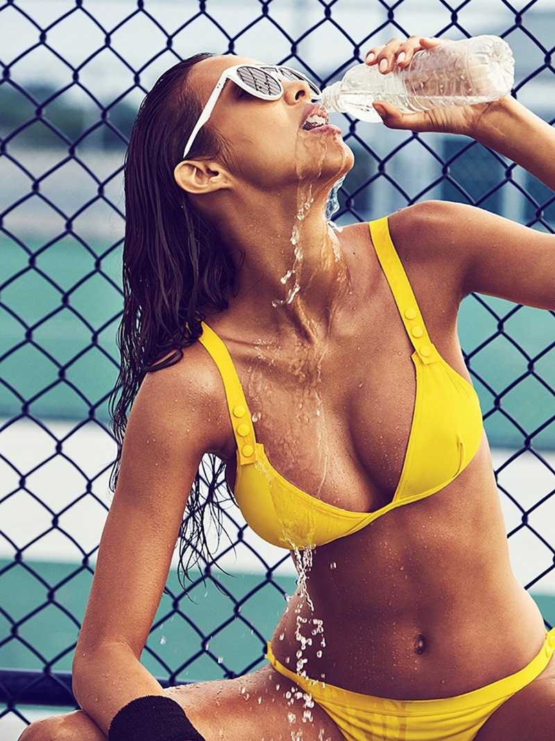 GQ MEXICO Lais Ribeiro by Richard Ramos. Matt Bidgoli, August 2016, www.imageamplified.com, Image Amplified (5)