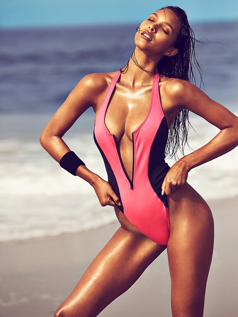 GQ MEXICO Lais Ribeiro by Richard Ramos. Matt Bidgoli, August 2016, www.imageamplified.com, Image Amplified (8)