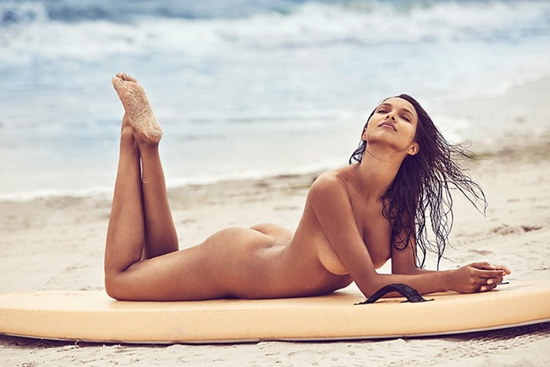 GQ MEXICO Lais Ribeiro by Richard Ramos. Matt Bidgoli, August 2016, www.imageamplified.com, Image Amplified (11)
