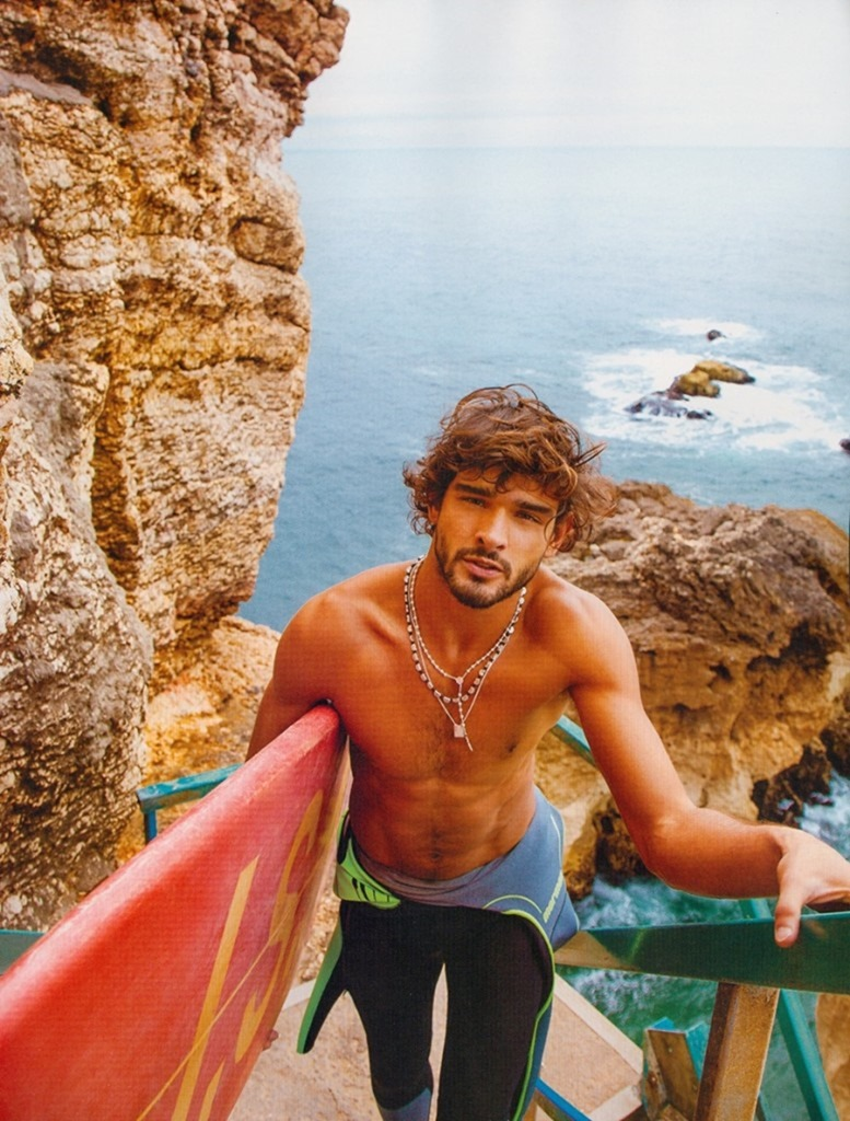 MARIE CLAIRE BRAZIL Marlon Teixeira by Andre Passos. Andre Puertas, August 2016, www.imageamplified.com, Image Amplified (8)