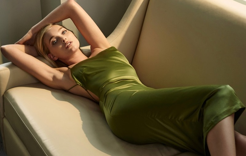 SUNDAY STYLE MAGAZINE Elsa Hosk by Manolo Campion. Dianna Lunt, Fall 2016, www.imageamplified.com, Image Amplified (6)