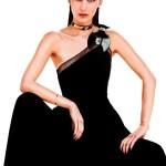 VOGUE JAPAN: Bella Hadid by Giampaolo Sgura