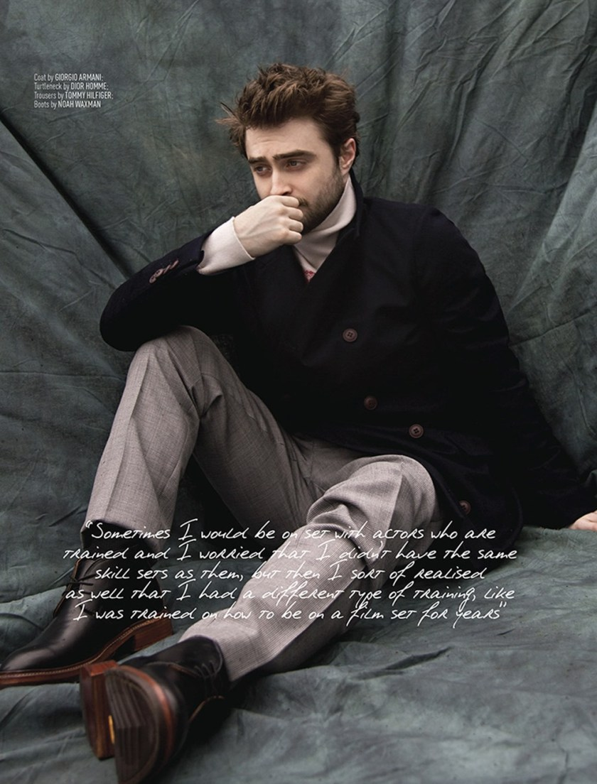 AUGUST MAN MALAYSIA Daniel Radcliffe by Karl Simone. Jenesee Utley, Fall 2016, www.imageamplified.com, image Amplified (12)