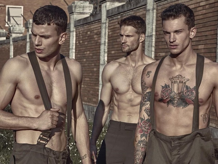 AUGUST MAN MALAYSIA tomas Skoloudik by Greg Swales. Giorgio Ammirabile, Summer 2016, www.imageamplified.com, image Amplified (4)