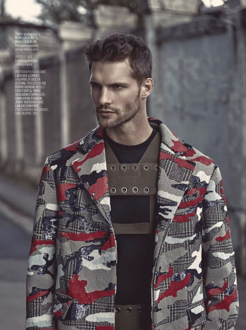 AUGUST MAN MALAYSIA tomas Skoloudik by Greg Swales. Giorgio Ammirabile, Summer 2016, www.imageamplified.com, image Amplified (2)