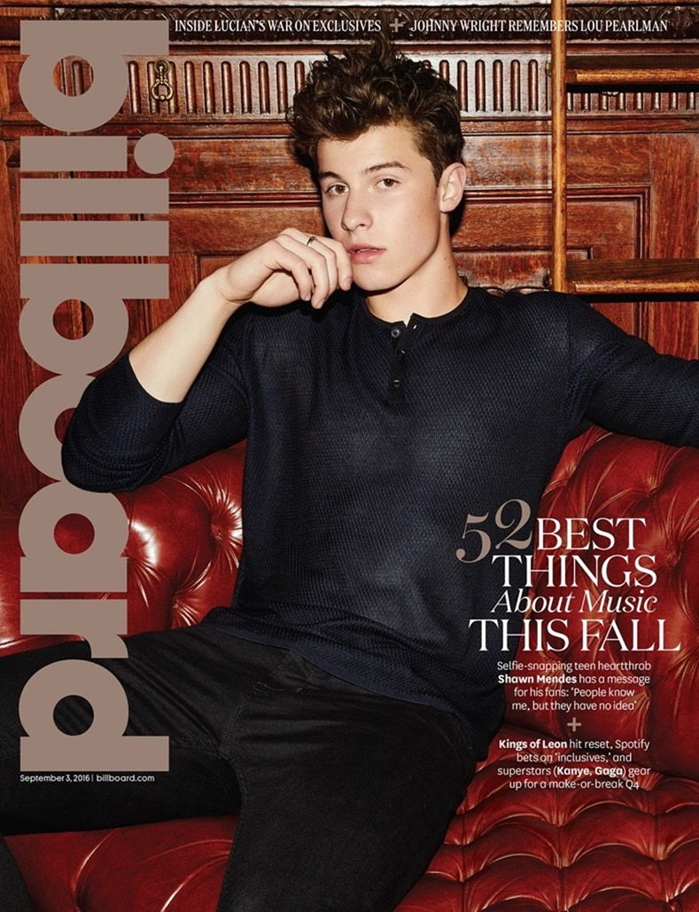 BILLBOARD MAGAZINE Shawn Mendes by Aaron Richter. Fall 2016, www.imageamplified.com, Image Amplified (1)
