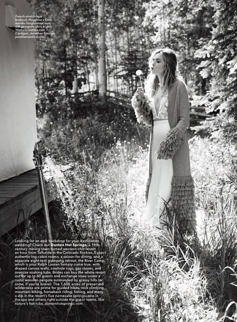 BRIDES MAGAZINE Bridget Malcolm by Tom Schimarcher. Elle Strauss, November 2016, www.imageamplified.com, Image Amplified (9)