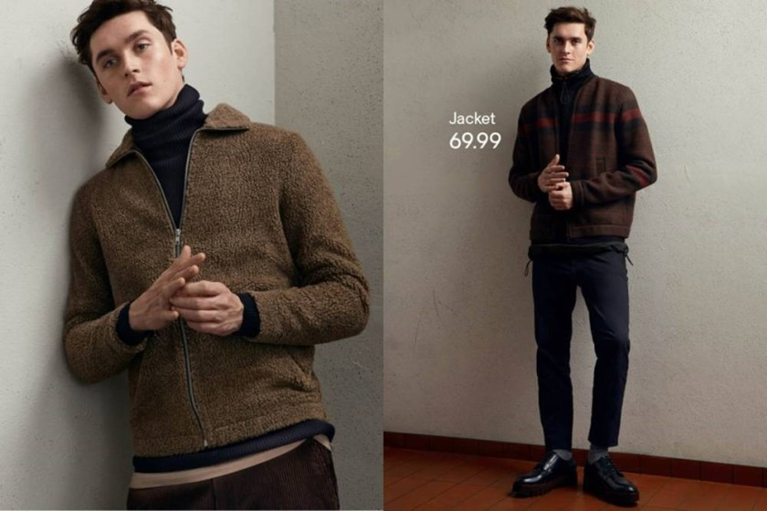 CAMPAIGN H&M Studio Fall 2016. www.imageamplified.com, Image Amplified (8)