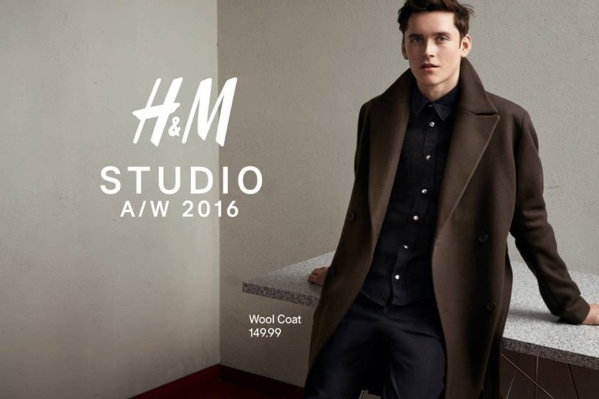 CAMPAIGN H&M Studio Fall 2016. www.imageamplified.com, Image Amplified (9)