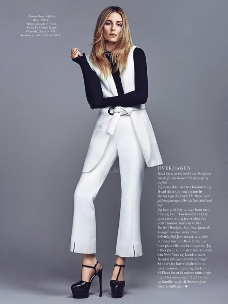 ELLE DENMARK Olivia Palermo by Rachell Smith. Anna Katsanis, September 2016, www.imageamplified.com, Image Amplified (10)